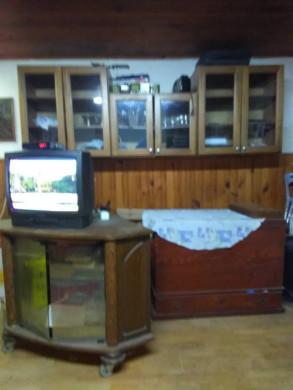 Нова махала къща ID55
