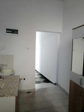 Идеален център офис ID41