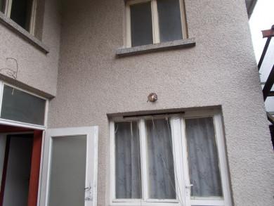 Стойчевци къща ID612