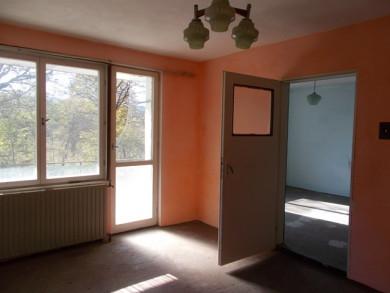 Къща Новаковци  ID64