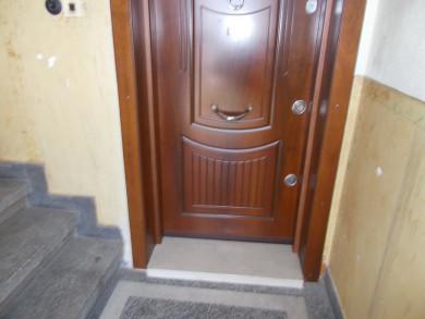 Център етаж ID502