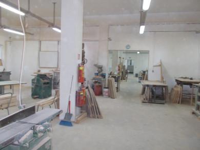 Производствено помещение ID72