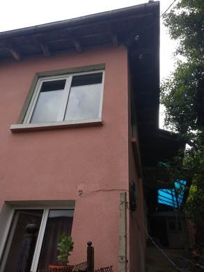 Етаж от къща център ID504
