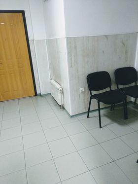 Център офис ID42