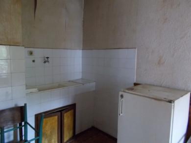 Къща Борово ID59