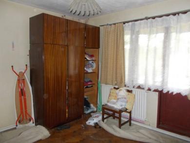 Къща Недевци ID57