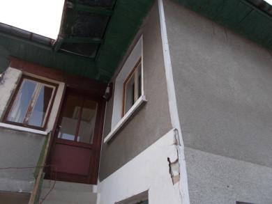 Къща Райновци  ID65