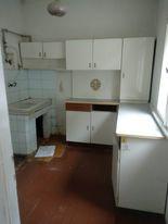 Младост етаж от къща ID505