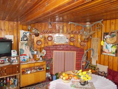 Къща Славейково ID62